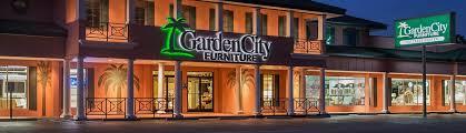 Garden City Furniture Garden City Beach SC US