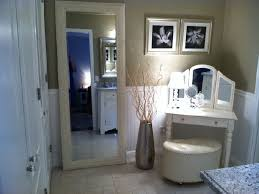 paint color for bathroomBest Paint For A Bathroom Best Best Paint Color For Bathroom
