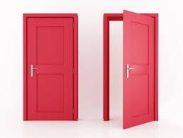 wide open doors. Brilliant Open While You Were Waiting Your Dooru0027s Been Wide Open To Competitors In Wide Open Doors T