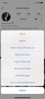 Instagram 101: How to Share Posts & Stories to All Your Close ...