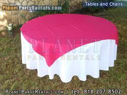 round tables als san fernando valley table linen in san fernando valley chairs and tables