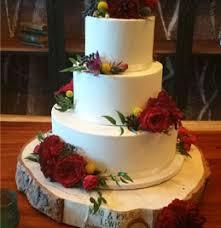 Wedding Cakes San Diego Bakeries Twiggs San Diego Bakery