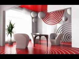 office wall decorations. Decorating Office Walls Offic Fresh Of Wall Decoration Ideas Youtube Decorations