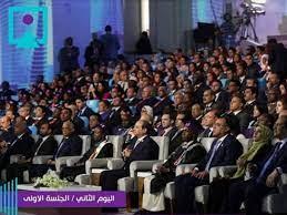 """محافظ أسيوط: مؤتمر """"حياة كريمة"""" استعرض احتياجات قرية النهايا بديروط"""