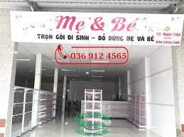 Kệ siêu thị tại Buôn Ma Thuột | Giá kệ siêu thị tại Buôn Ma Thuột Đắk Lắk