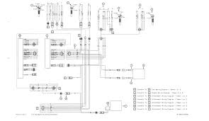 873 bobcat wiring harness wiring diagram sys 873 bobcat wiring harness wiring diagram load 873 bobcat wiring harness