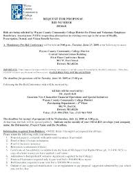 Contract Administrator Cover Letter Simple Resume Format