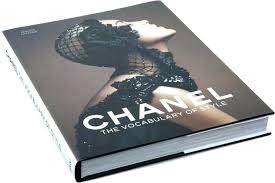 enchanting coffee table books a smoky gray best chanel