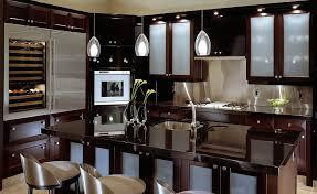 pendant lamp contemporary murano glass low voltage