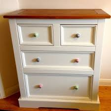 redoing furniture ideas. would love to do this our bedroom furniture refurbishing redoing ideas