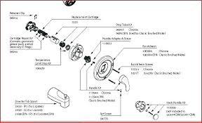 shower mixing valve repair kit shower valve repair nice shower valve repair kit ideal shower mixing shower mixing valve