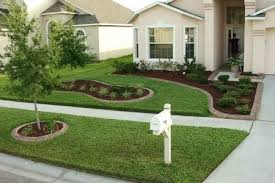 Small Picture Gallery Front Garden Design Ideas Triyaecom Ud Urban Backyard