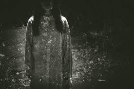 「幽霊 フリー画像」の画像検索結果