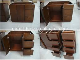 ready made kitchen cabinets unusual idea 20 modular cabinet simple designsready to assemble