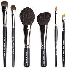 how to makeup brushes on ebay