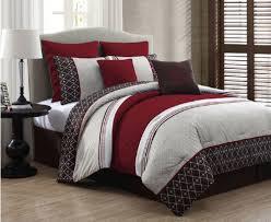 full size bedroom masculine. Other Masculine Bed Sets Modern Bedding Designs Trend Full Size Bedroom Masculine