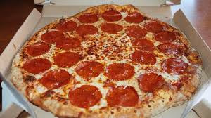 Dominos Rate Chart Domino S Pizza Dpz Stock Is The Chart Of The