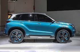 2018 suzuki vitara. fine 2018 2018 suzuki grand vitara changes redesign review and release date in suzuki vitara v