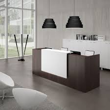 sleek office furniture. Sleek Design, Modern Functionality. A Professional Reception Area That Makes Anyone Feel Like They. Office Desk Furniture