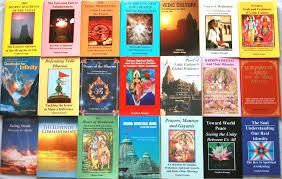 Image result for Spiritual Development Greatness Books