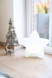 35 Schön Weihnachtsdeko Licht Fenster Möbel Boss Cottbus