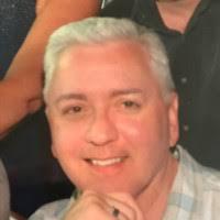 Joe Dougherty, SPHR - Sr. Director, Human Resources - St. Joseph's Prep |  LinkedIn
