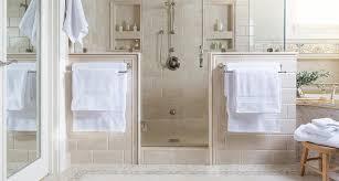 Bath Sheet Size Chart Towel Sizes What Towel Sizes Do I Need Crane Canopy