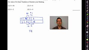 common core algebra ii unit 4 lesson 4 writing equations of exponential functions v2 you