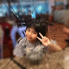 Vy Nguyen - Home | Facebook