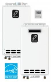 takagi tankless water heater. Takagi Tankless Hot Water Heater T-D2-IN/OS N