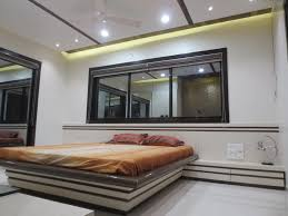 Interior Designers In Ekkattuthangal Best Modular Kitchen In - Home interiors in chennai