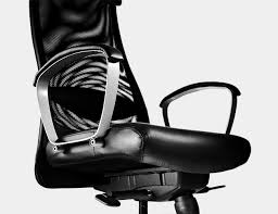 13 Best Office Chairs of 2017 Affordable to Ergonomic Gear Patrol