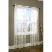 extra long curtain rods 180 inches extra long curtain rods 180 inches 39336 extra long curtain