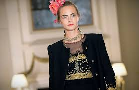 chanel 2017. view gallery \u2014 78 photos chanel 2017