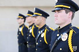 Police Dress Uniform Center Police Uniforms Police Honor
