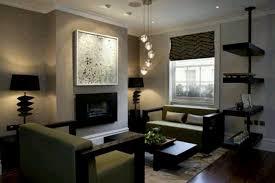 ... 9 Surprising Ideas Mens Living Room Ideas Mens Idea Masculine Home  Interior Furniture And Accent Pinterest ...