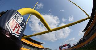 NFL Odds and Predictions: Picking the Week 2 games against the ...