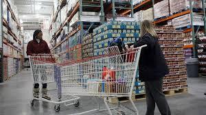 Bjs Vs Costco Vs Sams Club Which Warehouse Shopping Club Is