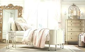 vintage bedroom ideas for teenage girls. Beautiful For Full Size Of Vintage Bedroom Ideas For Teenage Girls Pink Bedrooms Pi   In