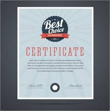 7 Sample Warranty Certificate Templates To Download Sample Templates