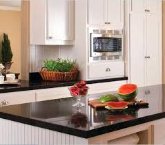 how to clean lacquer furniture. How To Clean White Lacquer Furniture Large Size Of Cabinets High Gloss Finish Kitchen Cabinet N