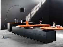 office furniture installation jobs furniture 6 fabulous used modern office furniture chicago on ideas