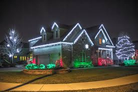 top christmas light ideas indoor. Ideas Large-size Cool Christmas Light Indoors Decorations Best Extraordinary Indoor Hanging I. Top R