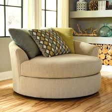 large round chair canada design ideas