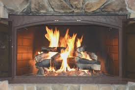 fireplace gas fireplace log inserts interior decorating ideas best contemporary on home design amazing gas