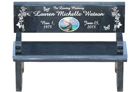 memorial garden benches park style bench back of memorial bench memorial plaques for garden benches