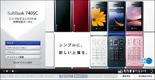 Samsung Stock Quote