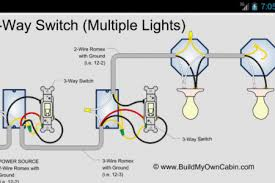 3 way light switch wiring schematic images 2006 dodge ram 2500 wiring diagrams for dummies residential house home