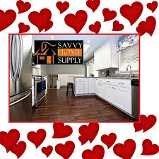 louisville granite countertop company offers special free kitchen faucet deal through valentine s day 2016