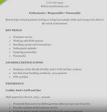 Food Handling Certificate Nz Food Safety In Pregnancy Nz Lttfood